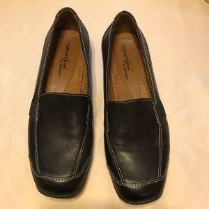 Naturalizer shoes